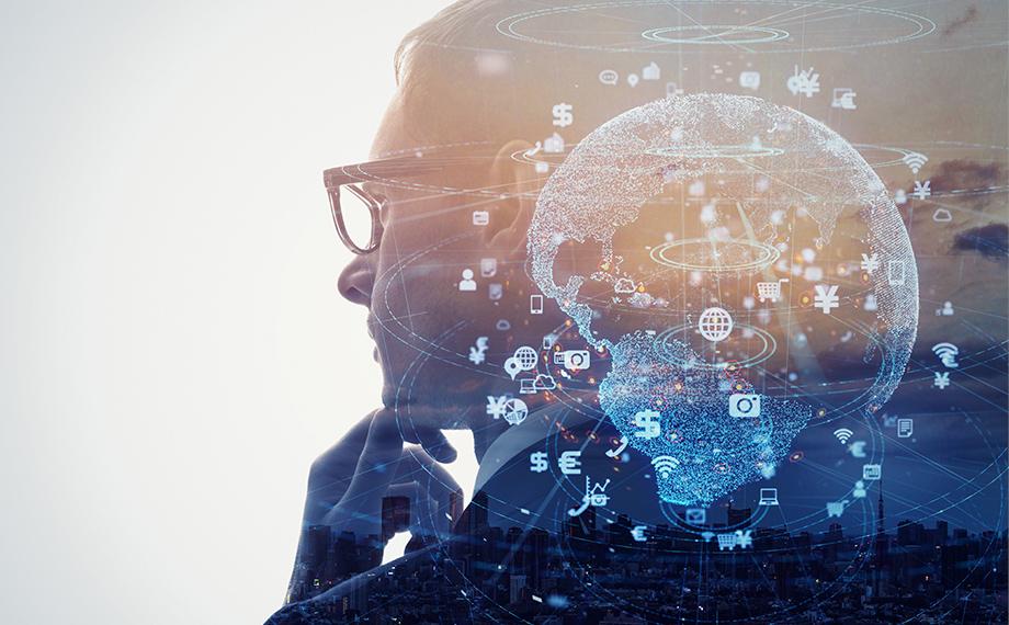 B2Bマーケティング基礎講座_ビジネスデータの読み解き思考術