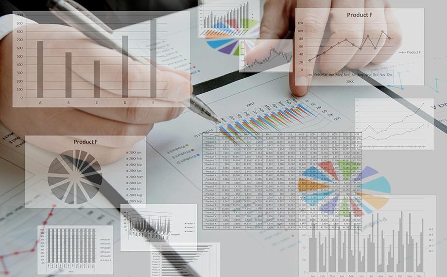 B2Bマーケティング基礎講座_定量分析の本質と活用