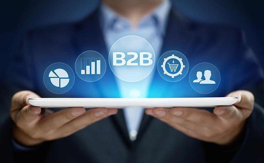 B2Bマーケティング基礎講座_B2B販売における提案の考え方